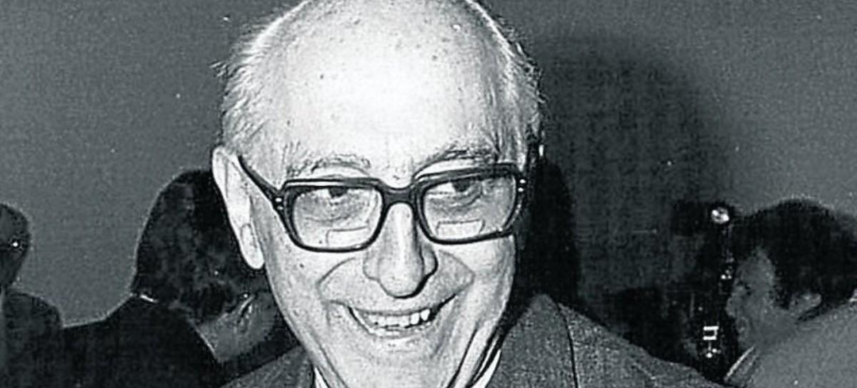 Duro comunicado de la familia del expresidente Arturo Frondizi por el nombre de una agrupación