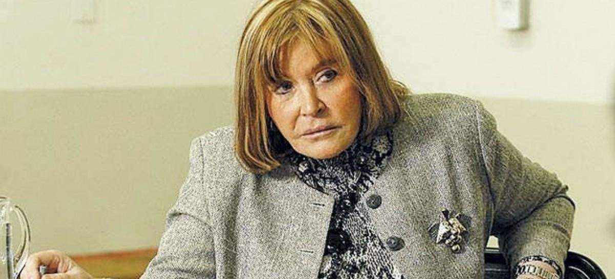 Le piden a la jueza Servini una citación urgente para indicar dónde hay cuerpos de desaparecidos