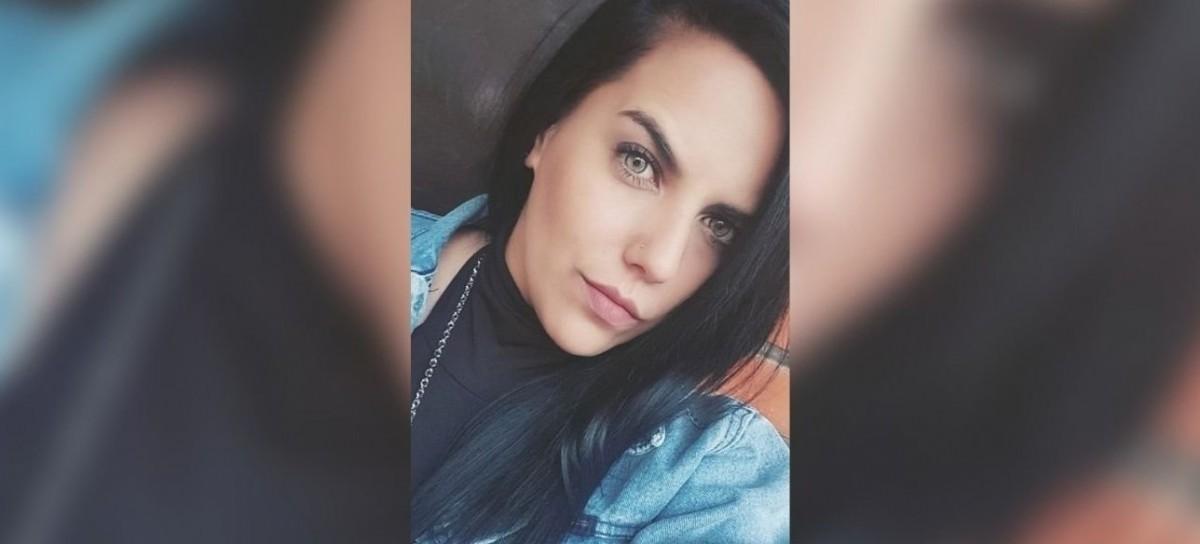 Murió Danilo Acevedo, el asesino de la policía Laura Gutiérrez