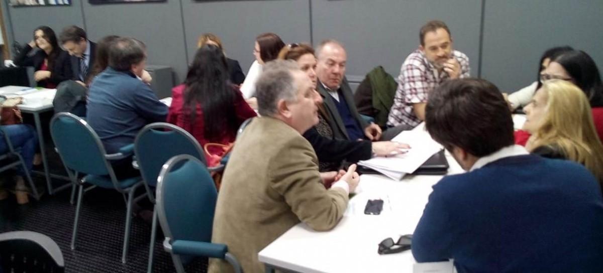 Hito y quiebre en la discusión por una nueva Ley de Tránsito en la provincia de Buenos Aires