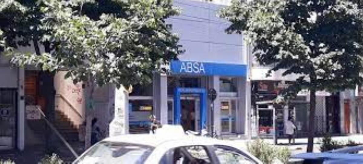 Conflicto con ABSA: cuestionan al Gobierno de Kicillof por incumplir un fallo de la Corte Suprema