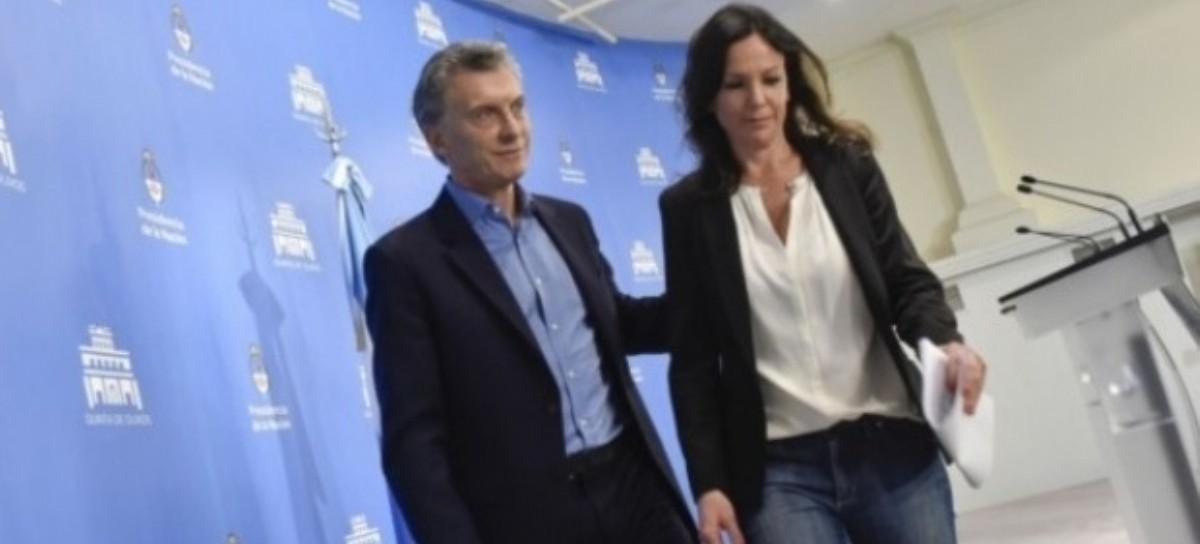 Aumento de partidas sociales y control de precios, nuevas medidas de contención de la gestión Macri