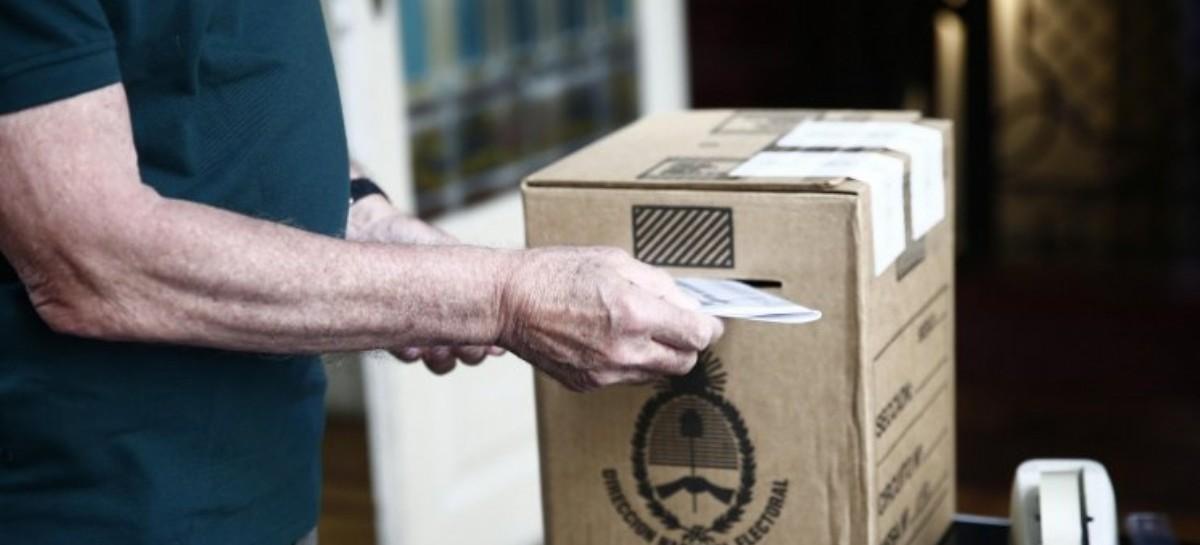 La Junta Electoral bonaerense fijó los plazos para aprobar el Registro de votantes extranjeros