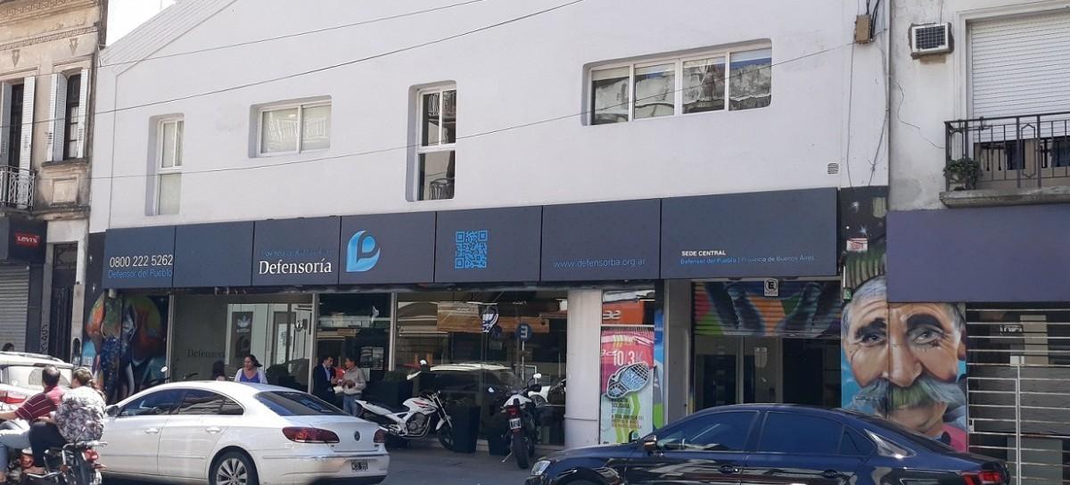 El Defensor del Pueblo bonaerense confirmó la estafa en los Registros del Automotor