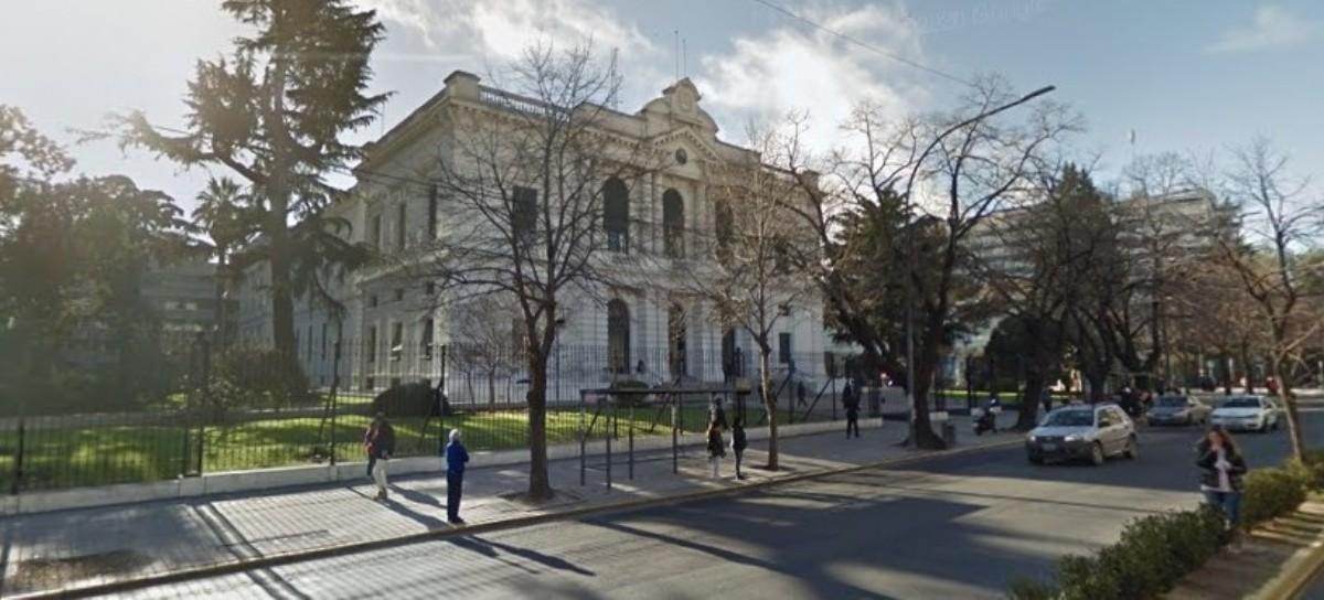 El Banco Provincia otorgó más de 2.000 millones de pesos con tasas especiales a empresas de La Plata