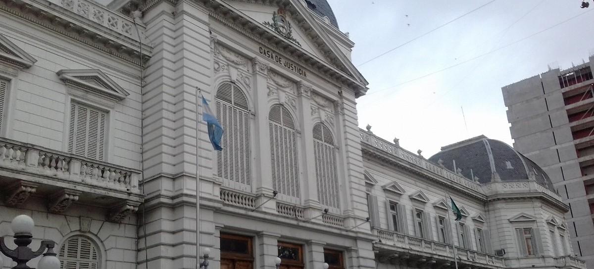 Lo pide la Corte bonaerense: sueldos de jueces y empleados de Justicia deben ajustarse por inflación