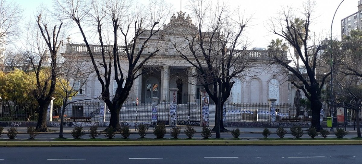 Avanzan las pruebas y crece el escándalo con un funcionario de María Eugenia Vidal