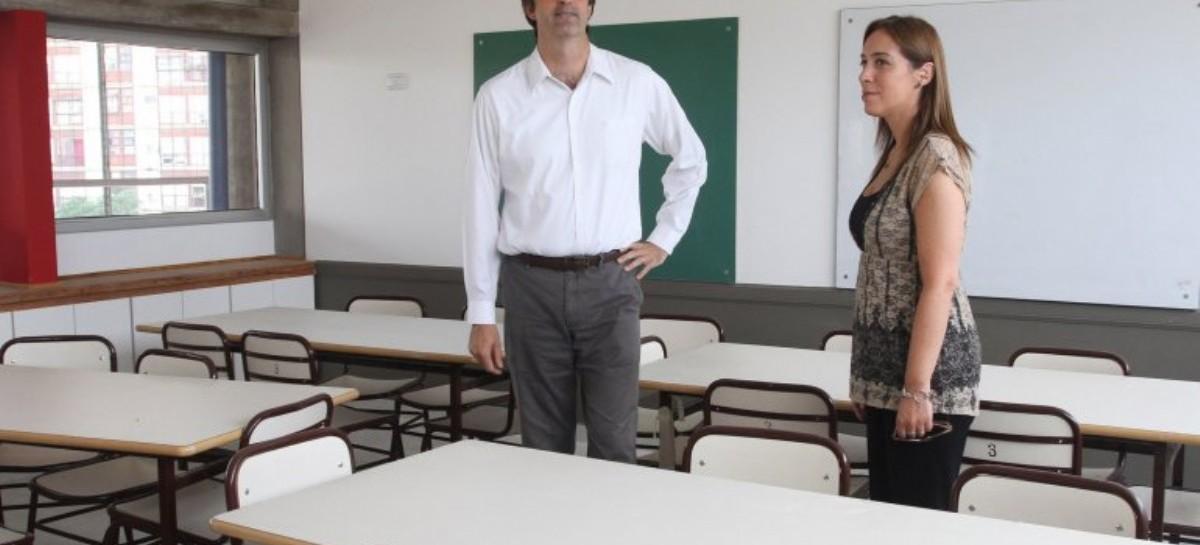 Papelón: Argentina fue excluida de las pruebas PISA y funcionarios intentaron ocultarlo. Teléfono para el ministro Bullrich.