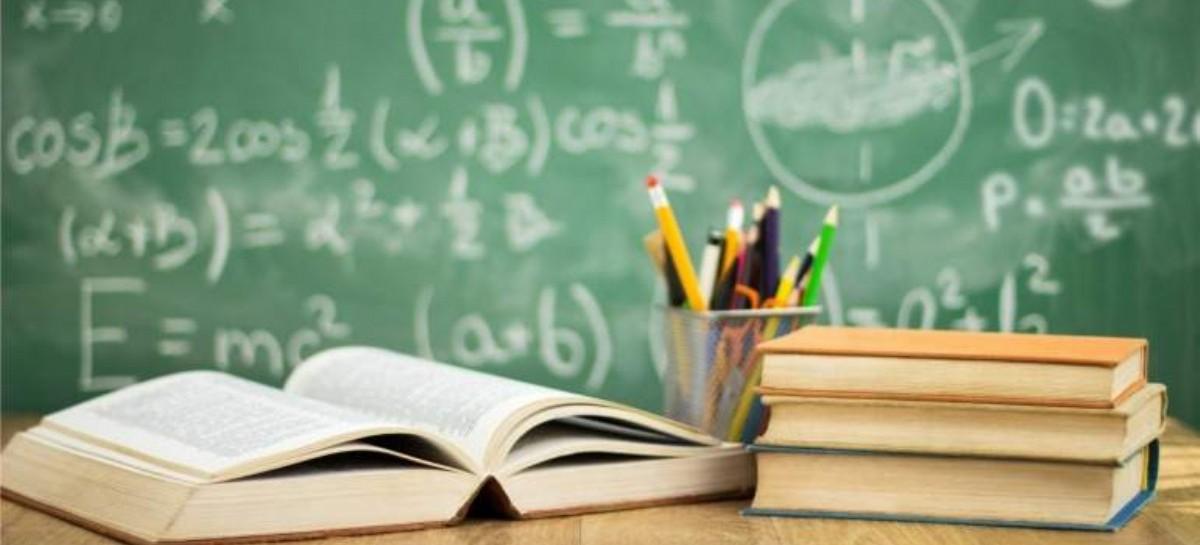 El Gobierno bonaerense creó una escuela para que intendentes y funcionarios aprendan economía