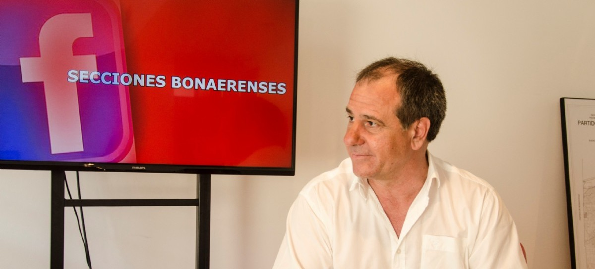 Cuando les conviene, los intendentes bonaerenses se amparan en leyes de la última dictadura militar