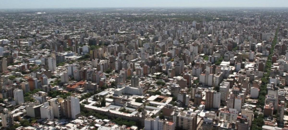 Impuesto inmobiliario urbano: hasta el viernes 12 se puede pagar con un 20 por ciento de descuento