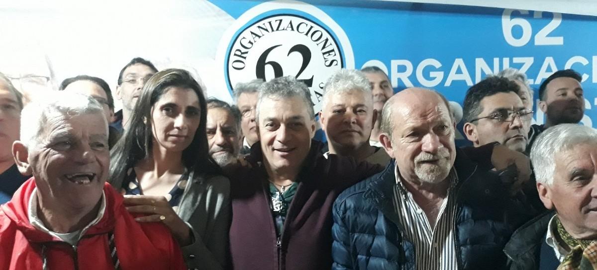 Demanda millonaria del Sindicato Independiente de Remiseros de La Plata contra el Banco Provincia