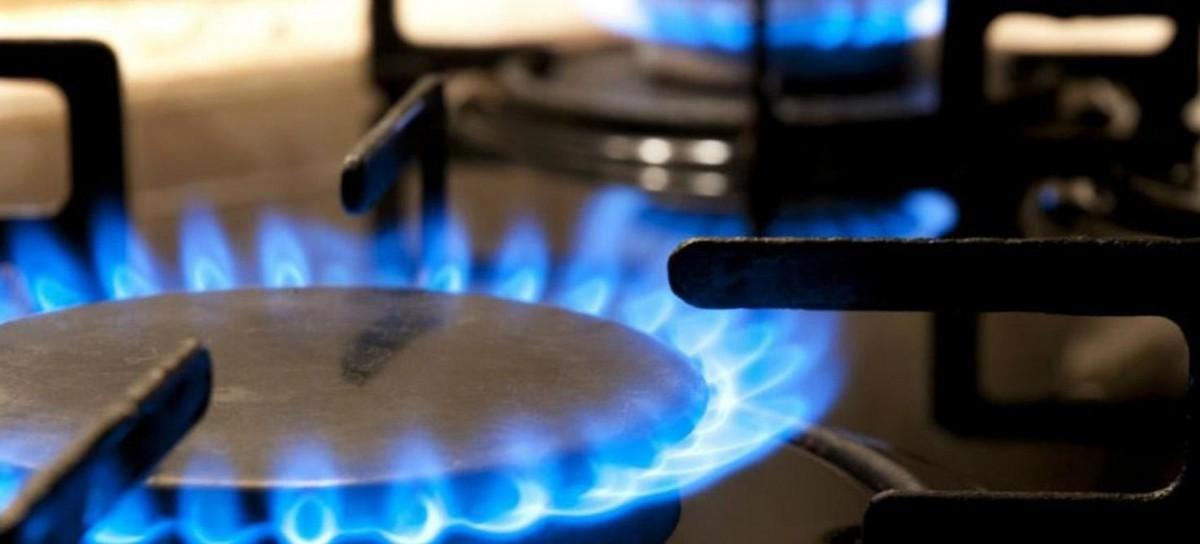 El Gobierno de Macri y las petroleras apagaron el foco de incendio por el aumento extra del gas