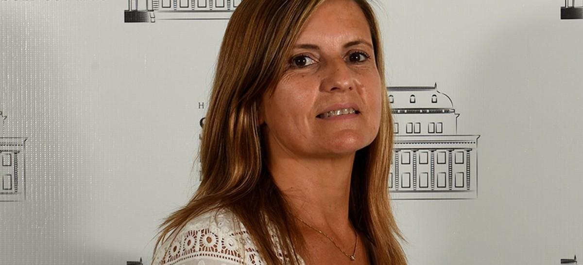 Asociaciones de consumidores piden una Comisión Bicameral que revise tarifazos del Gobierno de Vidal