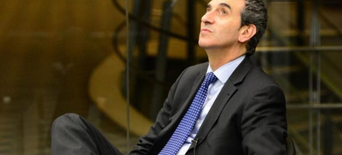 Sigue el éxodo: Randazzo no puede detener la fuga de dirigentes