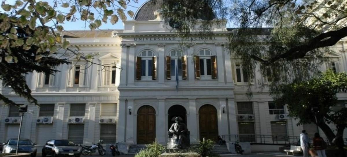 En la Universidad Nacional de La Plata desarrollan un sistema para detectar peatones