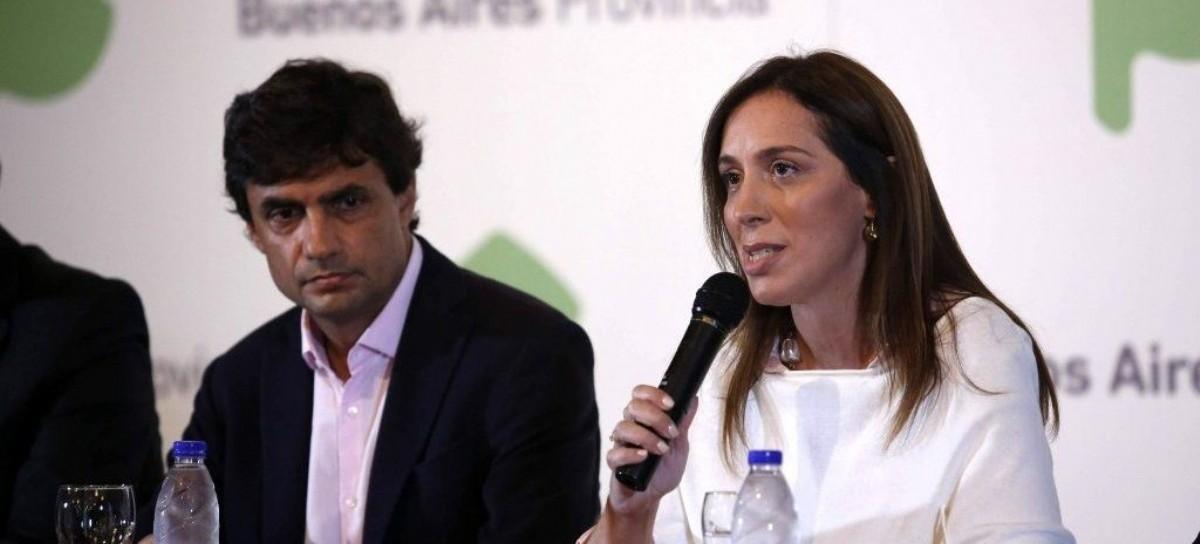 """Vía libre a varias mutuales de la provincia de Buenos Aires para aplicar los """"Códigos de Descuento"""""""