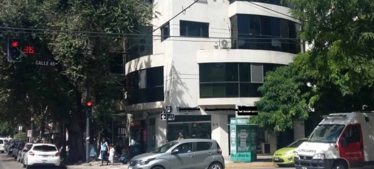 """EDELAP salió a la caza de comercios """"colgados"""" a la red eléctrica"""