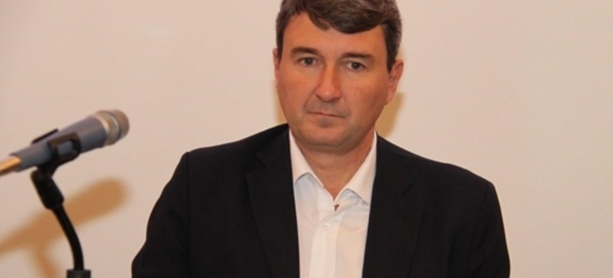 """""""Marche"""" un pedido de renuncia de Sánchez Zinny: la del Director de Educación Técnico Profesional"""