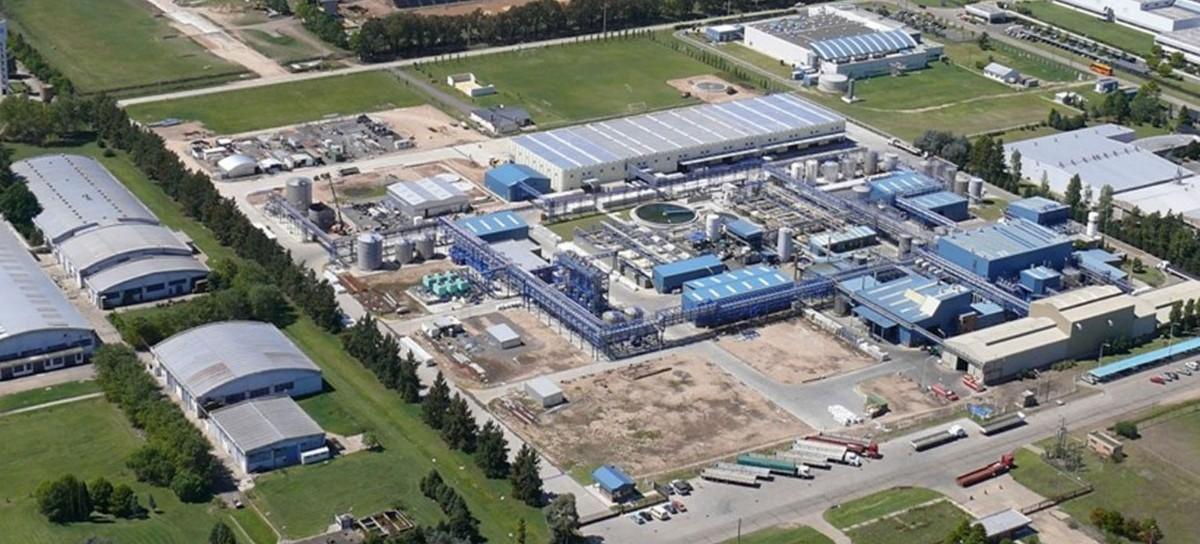 Optimismo: un relevamiento dice que en 2022 habrá más industrias alojadas en parques industriales