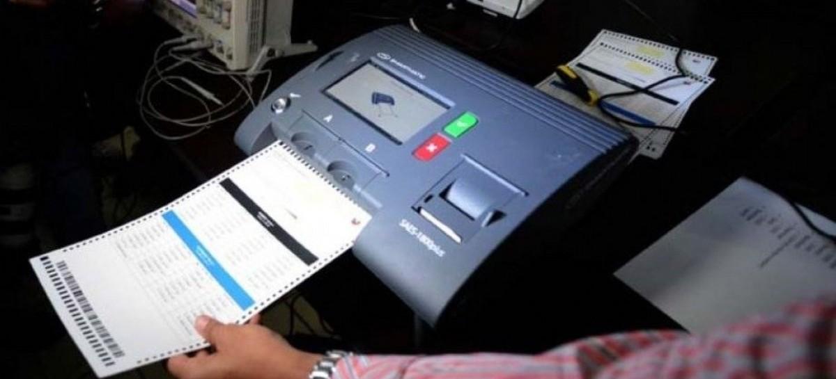 Se confirmó el papelón de Smartmatic: se cayó el sistema, se bloquearon datos y no se informó nada