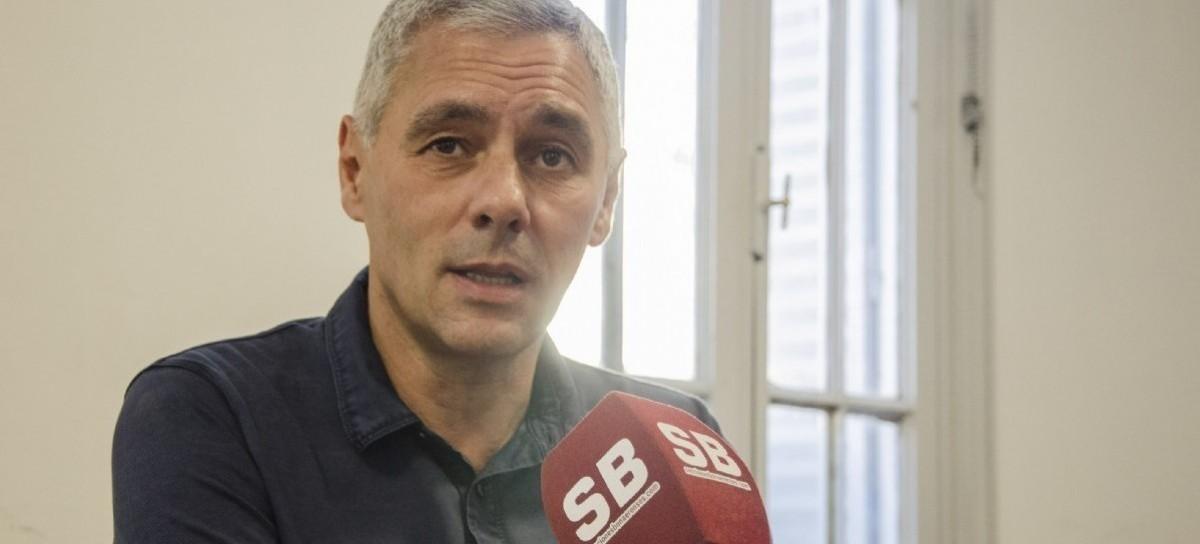 Berisso: Cagliardi ganó la interna del Frente de Todos y cosechó más votos que el intendente Nedela