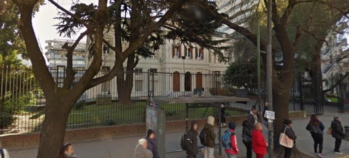 El Gobierno nacional autorizó la presencialidad plena en las universidades