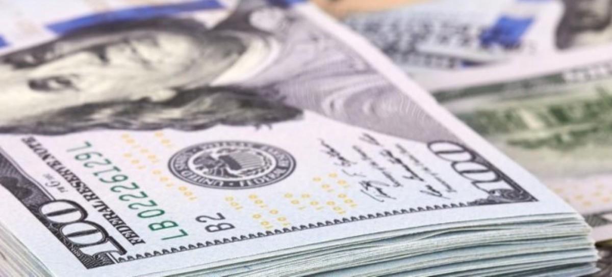 """""""Proteger las reservas"""", el motivo principal del Banco Central para establecer el cepo cambiario"""