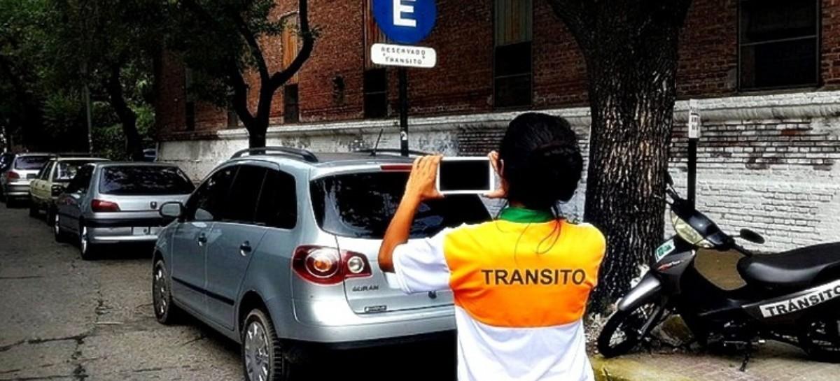 Ahora, las multas de tránsito en la provincia de Buenos Aires serán más caras