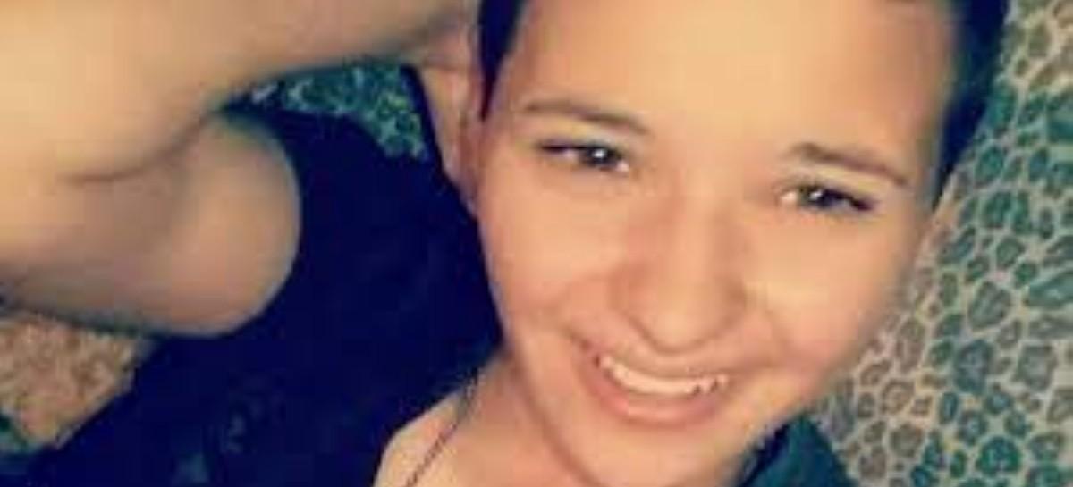 Marcharán a la Gobernación bonaerense para reclamar por la desaparición de Tehuel De la Torre