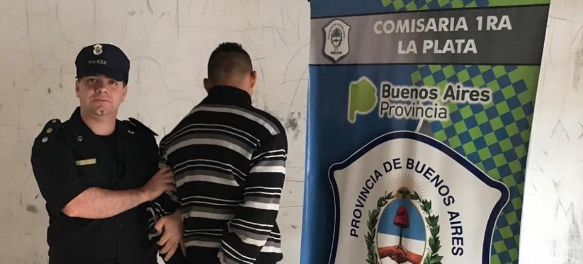 La justicia ordenó allanar un domicilio para encontrar las pruebas del robo de tres tarjetas SUBE