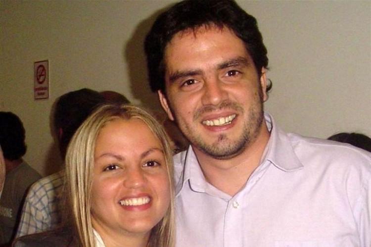 La familia Píparo, de nuevo, fue víctima de la inseguridad