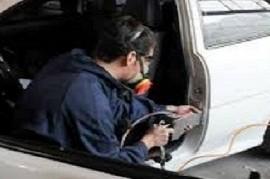 Grabado de autopartes de vehículos: ¿Método de seguridad o un negocio más para recaudar?