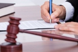 """El sobrecosto de la """"industria del juicio"""" por accidentes laborales preocupa a Pymes y trabajadores"""