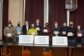 El Gobierno bonaerense recibió 10 mil determinaciones para el diagnóstico de inmunidad al COVID-19