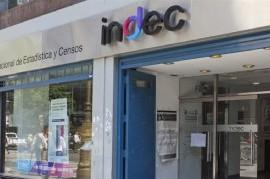 Con el cambio de Gobierno, los datos del INDEC vuelven a escena: esta vez, en formato de Ley