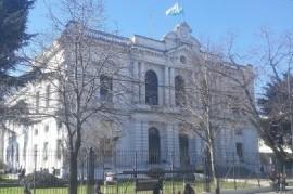 """Por el paro de """"La Bancaria"""", el Banco Provincia no atenderá al público este viernes"""