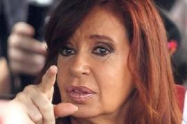 Bonadío va por todo: procesamiento y pedido de prisión contra la ex presidente Cristina Kirchner