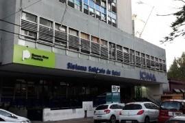 Un fallo judicial ordena a IOMA proveer de forma urgente insumos para que puedan operar a una mujer