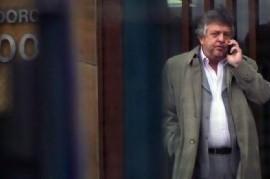 ¿Llegará hasta el final?: el fiscal Stornelli investigará a Macri por el caso UOCRA La Plata