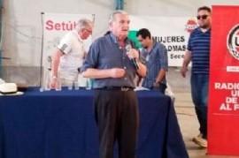 """Un sector militante de la UCR se levanta contra lo que consideran una """"dirigencia partidaria servil"""""""