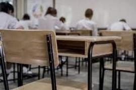 El Gobierno Nacional lanzó un programa que buscará a niños que dejaron la escuela por la Pandemia