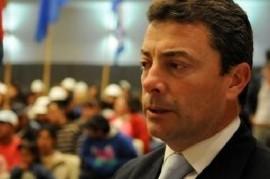 En su asamblea, AUBASA tratará la renuncia del síndico y ex intendente de Brandsen, Gastón Arias