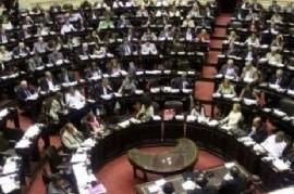 Cómo votar: Los que SÍ, los que NO y los que DUDAN en el debate por la legalización del aborto