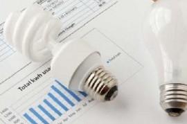 El Gobierno bonaerense, decidido a absorber gastos para que la oposición le apruebe el Presupuesto