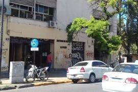 La Plata: aumentan las sospechas de que inventan causas de tránsito con el único fin de recaudar