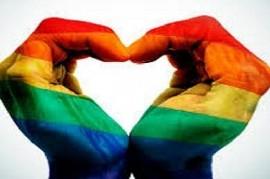 Amor es Amor, sea con quien sea