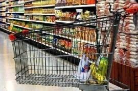 """El Gobierno de Vidal lanzó su propio """"Programa de Beneficios"""" para favorecer el consumo"""