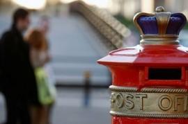 De Chile a Reino Unido: una carta llegó a su destinatario 30 años después