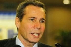Ahora deberá probarse que a Nisman lo mataron por su denuncia contra Cristina Fernández de Kirchner
